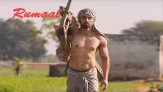 Rumaal | Sardaarji 2 | Diljit Dosanjh