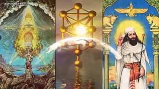 Ерата на Измамата Алхимията и издигането образа на Звяра AGE OF DECEIT 2 Alchemy