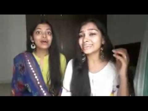 Xxx Mp4 ஜூலி Gayatri Namitha யை வெளுத்துவாங்கிய Bigg Boss Xxx Man Shocking Vide 3gp Sex