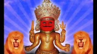 nakoda ji bhajan ek farz nibha dena.wmv