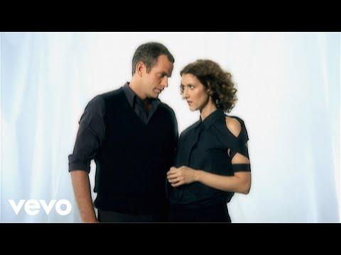 Xxx Mp4 Garou Céline Dion Sous Le Vent 3gp Sex