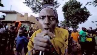 Selectar Kanivo Bisonga [Sandrigo.Promotar] New Ugandan Videos 2015