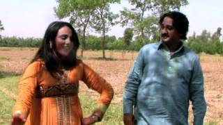 zahid ali khan new song
