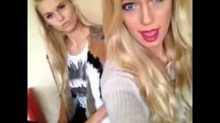 Best Dubsmash Dutch Girls #2