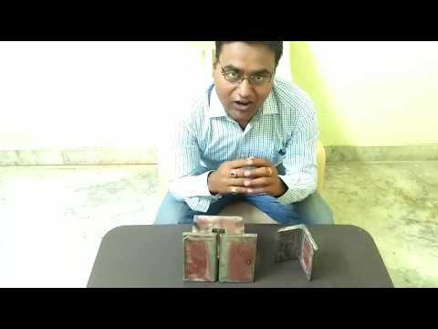 Xxx Mp4 Hindi Plate Welding Positions 1G 2G 3G 4G 3gp Sex