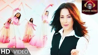 Mariam Wafa - Yare Man OFFICIAL VIDEO