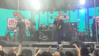 Tyga Drai's Live 09/16 - Ice Cream Man