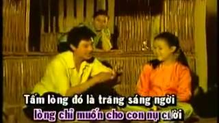 Cầu Cho Cha Mẹ 6 - Triệu Yên.mp4