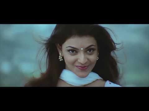 Xxx Mp4 Na Short Film Lo Kajal Heroine 3gp Sex