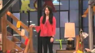 iCarly Season 5 Episode 4 iLove You Promo