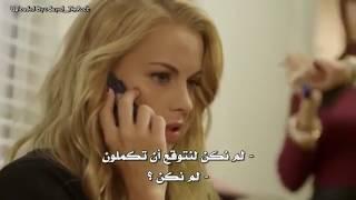 فلم رومانسي (للكبار فقط +18 ) كامل ومترجم وبجوده عاليه AMERICANA PIE-EL