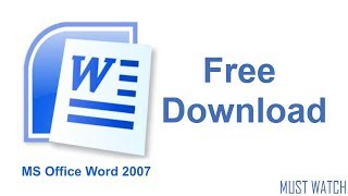How to download microsoft word 2007 for Free   [NEW]