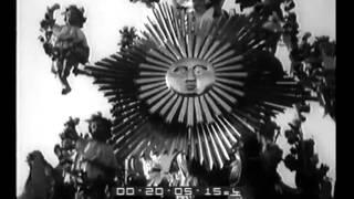 La Festa della Madonna della Lettera