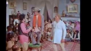 Sala Main To Sahab Ban Gaya (Kishore, Dilip Kumar)   Singer Kishor_The_Gr8 Paltalk