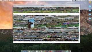 Download Apple's New Photos for OS X App 3Gp Mp4
