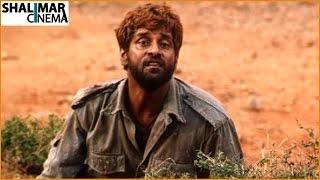 Vikram Best Scenes Back to Back || Telugu Latest Movie Scenes || Shalimarcinema