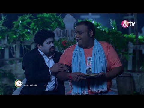 Xxx Mp4 Bhabi Ji Ghar Par Hain भाबी जी घर पर हैं Hindi Tv Show Epi 920 Sept 06 2018 Best Scene 3gp Sex