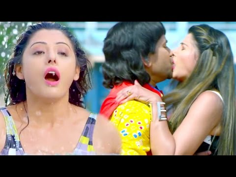 Nirahua Hindustani 2 - Superhit Bhojpuri Full Movie