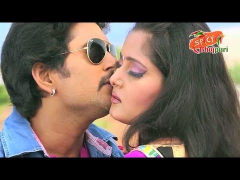 Xxx Mp4 Bhojpuri Actress Anjana Singh Aur Yash Kumar New Bhojopuri Movie Spicy Bhojpuri 3gp Sex