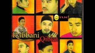 Rabbani = Impian Hamba