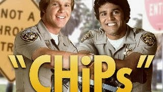 CHiPs Opening and Closing Theme 1977 - 1983 (With Snippet)