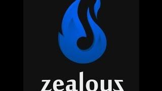 Nanniyode Njan - Zealous - Live in UAE