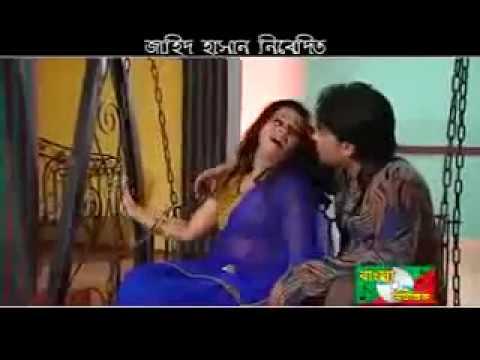 Xxx Mp4 Bristi Veja Rat E Bangladesh Sexy Hot Song 3gp Sex