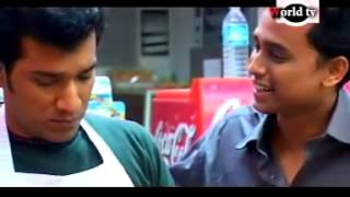 Bangla song amar ki shuke jai Din rojoni full HD