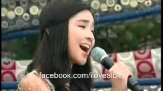 MARA CLARA cast at ASAP Rocks Live in Iloilo :)