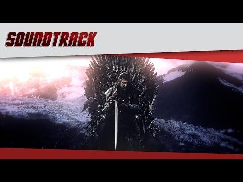 Game of Thrones - Season 6 Episode 10 Soundtrack