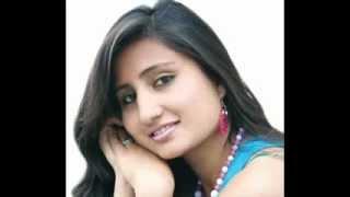Anju Panta - Jaba samma maile saas ferirahanchhu . pb dr - YouTube