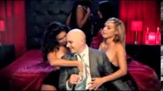 Pitbull Feat TJR   Don't Stop the Party