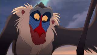 The Lion King - Circle of Life (Estonian) Subs & Trans