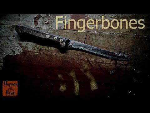 Fingerbones [HWHGaming]