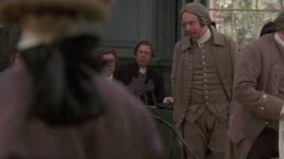 John Adams Continental Congress and Edward Rutledge