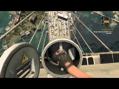 Xxx Mp4 Dying Light PS4 El Puente De La Infamia 3gp Sex