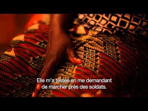 Xxx Mp4 RD Du Congo Quel Qu 39 En Soit L'auteur Un Viol Reste Un Viol 3gp Sex
