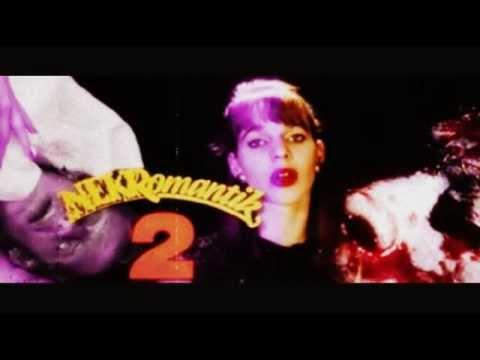 Xxx Mp4 Nekromantik 2 Soundtrack NecroHimno 3gp Sex