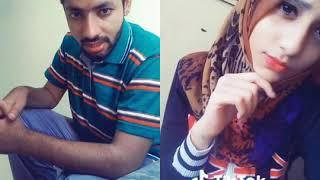 Toh Roz Mera Picha karta hai na Pakistani musically cartoon tick tock funny videos film Sunny