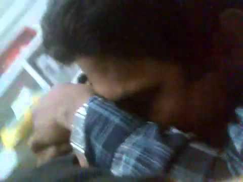 Xxx Mp4 Rehmaan Malik Kissing Zaid Hamid In High School 3gp Sex