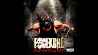Facekché - On S'en Est Sortie Vivant (Feat. Paranoize)