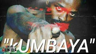 Ryme Minista - Kumbaya [Jamaican Mafia Riddim] December 2016