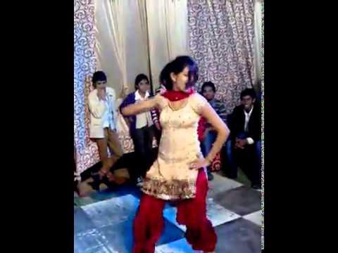 Desi shaadi dance - great