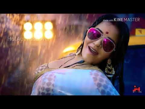 Xxx Mp4 Hot Sexy Bhojpuri Girl Hot In Neval Saree 3gp Sex