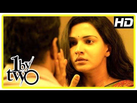Xxx Mp4 1 By Two Movie Sceens Love Scenes Murali Gopy Honey Rose Sruthi Fahadh 3gp Sex