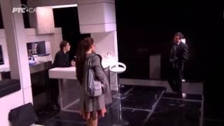 TV teatar - Heda Gabler