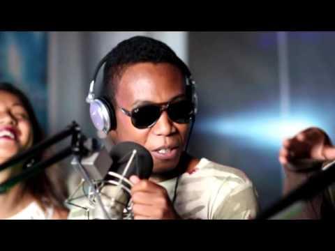 Xxx Mp4 VIVA REVEIL DJ NATAL Et MALM Martiora Avec Animajay Zumba 3gp Sex