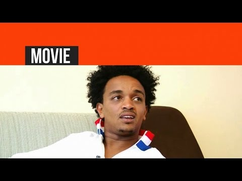 LYE.tv Wey Seb Dekey ወይ ሰብ ደቀይ Non Stop Part 3 New Eritrean Movie 2015