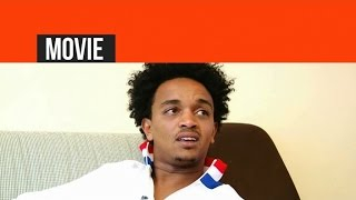 LYE.tv - Wey Seb Dekey | ወይ ሰብ ደቀይ - Non Stop Part 3 - New Eritrean Movie 2015