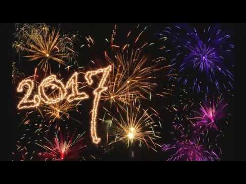 Xxx Mp4 Happy New Year 2017 Wishes Whatsapp Video E Card Greetings Animation Download Free 3gp Sex